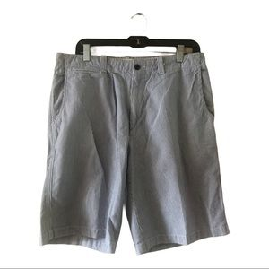Daniel Cremieux Men's Summer Short size 42 gently